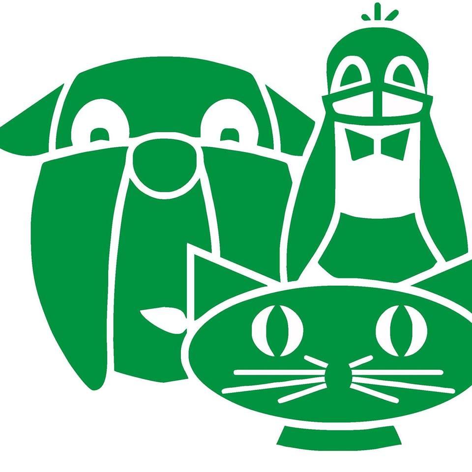 Tierschutz Gifhorn